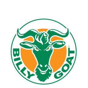 billy-goat-o-firmie