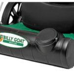 billy-goat-mv650-otwór
